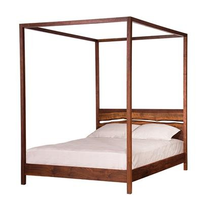 canopy bed 037
